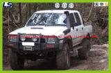 Snorkel 4X4 para Toyota Hilux 105.106 séries 1989-1997