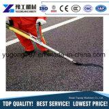 El asfalto del camino de la fuente 80L de la fábrica enmienda la máquina para la venta