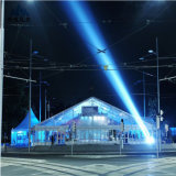 tienda de la aleación de aluminio de la pagoda de los 3X3m del surtidor de China