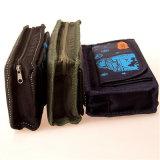 Saco de nylon Bolsa de papelaria Saco de sacos Saco de lápis personalizado (GB # LJ)