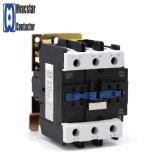Cjx2-9511-380V 자석 AC 접촉기 산업 전자기 접촉기
