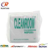бумага Cleanroom 300PCS/Bag 9 '' *9 '' для большой головки печати принтера Foremat