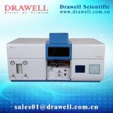 Спектрофотометр атомной абсорбциы луча Dw-AA320n двойной