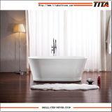 優雅な性の浴槽Tcb027D