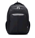 """الحاسوب المحمول حقيبة الحاسوب المحمول حمولة ظهريّة حمولة ظهريّة حقيبة لأنّ 15.6 """""""
