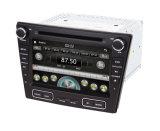 GPS del coche para Chery Cowin Mvm con Bt iPod DVB-T RDS Radio DVD