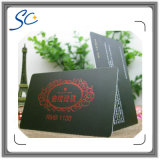 잉크 제트 인쇄할 수 있는 RFID 카드 근접 카드