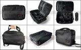 Instockの確実なコイルのマスターのKbag携帯用Vapingのアクセサリ袋