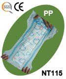 2016 desechables baratos y de alta calidad del pañal del bebé
