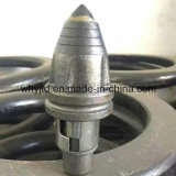 Самый лучший бит вырезывания цены Yj166 для частей Drilling инструмента
