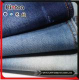 Tela suave y cómoda del dril de algodón
