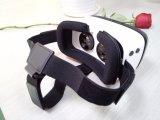 Los últimos vidrios del rectángulo 3D de Vr para disfrutan del juego 3D/de la película en Smartphones