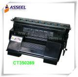 Cartuccia di toner nera CT350269 (17K) per le cartucce di toner di Docuprint 340A/Dp340A