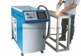 máquina de soldadura de fibra óptica Handheld do laser da transmissão 500W