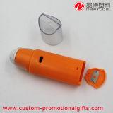 Батарея приводится в действие вентилятор пластичного подарка промотирования Handheld миниый