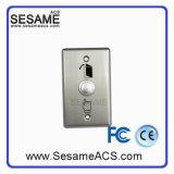 Панель нержавеющей стали с 2 ключами (SB70E)