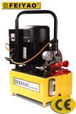 렌치를 위한 특별한 전기 유압 펌프