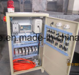Q326c Steel Bar Derusting Machine