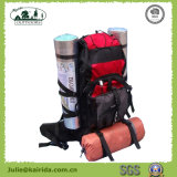 Camping Combo set with bake luggage