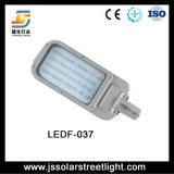 lampada IP65 della via di 120W LED 3 anni di garanzia