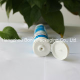 Câmara de ar plástica do produto comestível com impressão de Cmyk