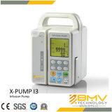 X-Pump I3b Bomba de infusão de seringa de uso geral