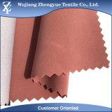 Gesponnenes Methoden-Ausdehnungs-Gewebe des Polyester-4 für Frauen-Hose-Kleid