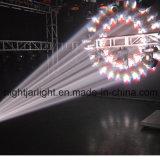 Свет 3in1 Gobo луча Nj-10r 260W Moving головной