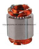 bomba submergível da venda quente do preço 4sdm4 do competidor para Banglagesh