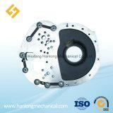 Dieselmotor-Teile Ge/Emd
