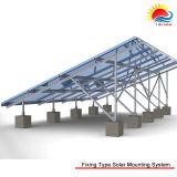 Eco 친절한 PV 태양 지상 설치 (SY0078)