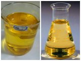 Steroid halb fertiges flüssiges injizierbares Öl Boldenone Undecylenate für Bodybuilding