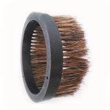Haltbares Staubpinsel-Staubsauger-Fußboden-Pinsel-Vakuum