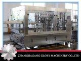 Máquina de enchimento automática da máquina/água de engarrafamento da água mineral