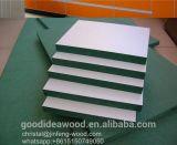 MDF/Halb-Hartfaserplatten Holzfaserplatte Typ-und Feuchtigkeit-Proo Merkmal Mositure beständiger MDF