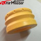 Sospensione anteriore dell'aria all'interno del buffer per land rover L322 (RNB000740 RNB000750)