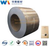 Prepainted гальванизированная сталь, PPGI, красит Coated сталь