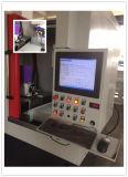 高精度CNCの5軸線のツールの粉砕機の重量300