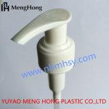 Bomba de loción de jabón líquido de plástico 25/410