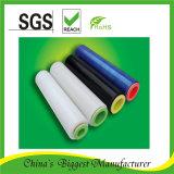 Envolvimento ecológico Embalagem biodegradável