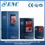 mecanismo impulsor variable universal rentable VFD de la frecuencia 0.4-200kw