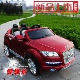 Neue konzipierte Kind-Batterie-Auto Bnw I3 Art-Baby-Fahrt auf Spielzeug-Auto LC-Car020