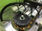 4500bph de volledig Automatische Machines van het Afgietsel van de Rek van de Fles van het Huisdier Blazende