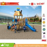 Patio al aire libre de madera barato HD15A-154b