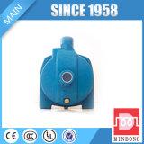 Nueva bomba de agua superficial de la serie 1HP/0.75kw del diseño Cpm158 para el uso doméstico