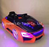 12V het navulbare Speelgoed van de Jonge geitjes van de Auto van het Speelgoed van Kinderen