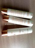 30mm Plastic Buis voor de Verpakking van het Zonnescherm