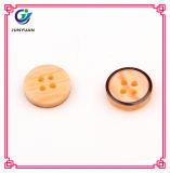 Bouton en bois imitation Bouton en résine bouton bouton