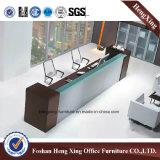 Recepción / Tabla de la oficina / Muebles de Oficina (HX-RT516)