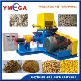 完全な働きパフォーマンス自動大豆およびトウモロコシの押出機機械